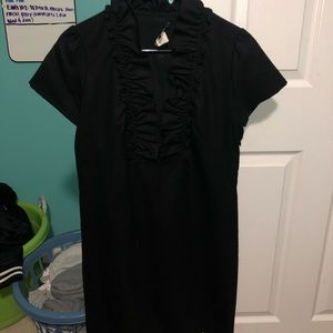 J. CREW DRESS IN SIZE 6